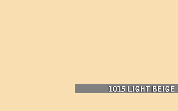 1015 LIGHT BEIGE2