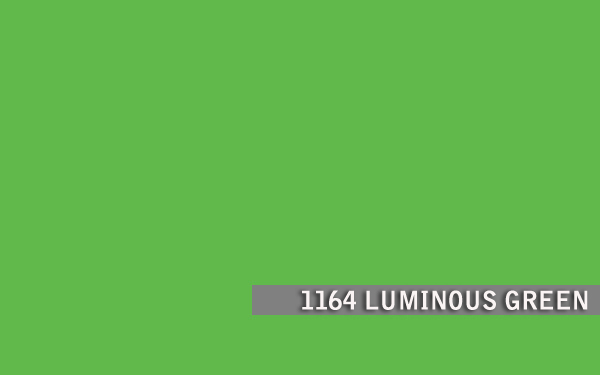 1164 LUMINOUS GREEN2