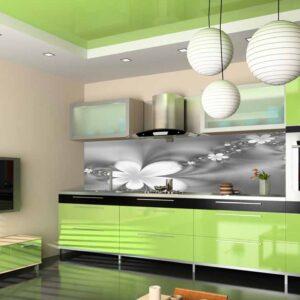 κουζινα13