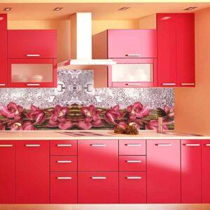 κουζινα15