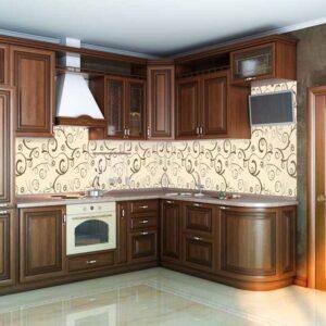 κουζινα19