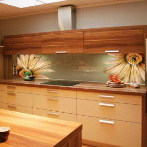 κουζινα2