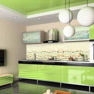 κουζινα5
