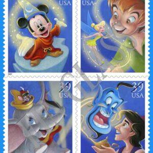 DisneyMagic39 BO4 Prtv3
