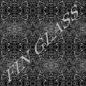 FG 179(50x50)
