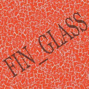 FG 199(Γυαλί ή καθρέφτης)