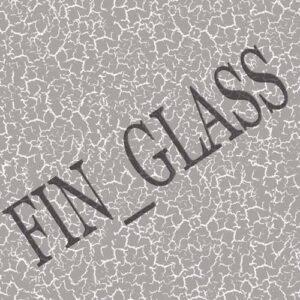 FG 200(Γυαλί ή καθρέφτης)